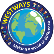 Westaways Primary